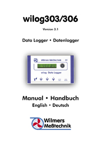 downloads_manuals_wilog_310.jpg