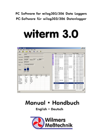 downloads_manuals_witerm_30.jpg