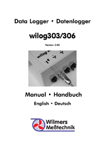 downloads_manuals_wilog_200.jpg